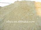 fluorite sand
