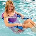 piscina noodle presidente