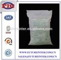 Bicarbonato de soda/bicarbonato de sodio de grado de alimentos 99.5%