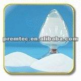 2012 hot sell Plastic raw material (PVC)