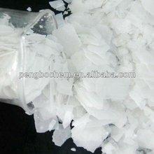 sodium hydroxide 96%,98%,99% for soap