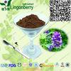 Pure water extract Alfalfa Extract herbal supplement manufacturer