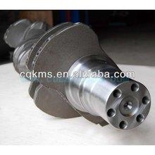 ccecsc engine parts auto assy crankshaft 3608833