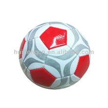 2# Football (HD-F611)