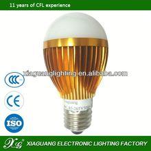 2013 China mini christmas led light LED Bulb
