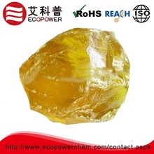 Industri paint WW Pine Guangdong factory Price Gum Rosin