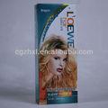mejor venta de tinte para el cabello negro para las mujeres