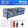 Hot sales!!!! Plastic Bottle Blowing Machine / PET Bottle Blowing Machine