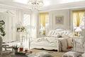 Chambre meubles / 2014 date style français meubles de de couchage / antique fantaisie style français chambre meubles KT929