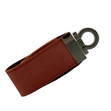High quality free sample low price wholesale usb pen drive personalization
