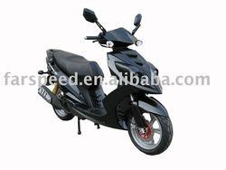 China 150cc sport motorcycle