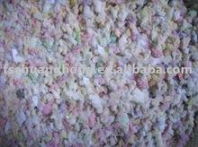 AA Grade High Quality Pu Trim Foam Scrap