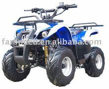 110cc ATV (FPA110-5)