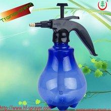 1.5L Sprayer Pump--Resistant Corrosion Design/PET Material