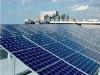 280W polycrystalline solar panel/pv solar module