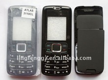 Best cell phone housing for nokia 3110C