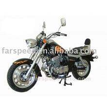 250cc EEC motorcycle(FPM250E-A)