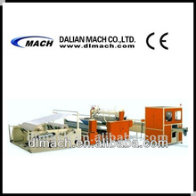 Automatic Toilet Paper Production Line