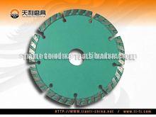 Diamond Small Saw Blade, Diamond Metal Cutting Discs