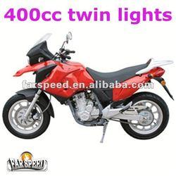 EEC mini motorbike