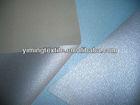 cheap price 170T Poly Taffeta fabric silver coating