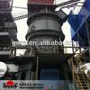 Hot sale energy-saving portland cement vertical mill