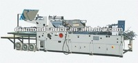 New Window Patching Machine for sale