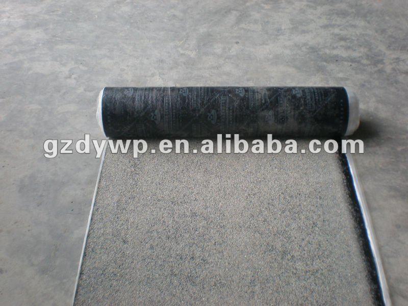 App bitume toiture en feutre membrane imperm able id du produit 649162429 fre - Feutre bitume toiture ...