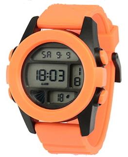 2015 digital wrist watch lcd men watch fashion sport watch