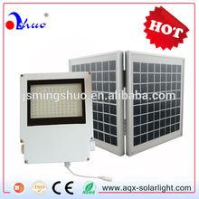 20W ,10W SolarFlood Light With Day/Night Sensor(CE Certificate)