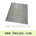 Decken bilder& zwischendecke designs( 595mm)