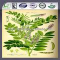 Fonte da fábrica 100% natural de raiz de alcaçuz p. E e