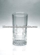 High Quality YC026 Drinking Glass