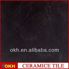 schwarz hochglanz keramikfliesen
