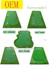 PGM Golf Miniature Home Mini Golf