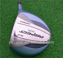 PGM Cheapest Golf Club Best golf Drivers 2013