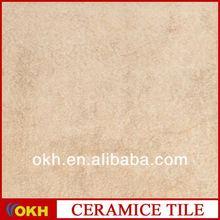 Red brick floor tile
