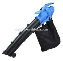 garden help Vacuum Leaf Blower