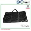 bike travel bag easy to takeREACH Article No. B6001