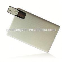 Wholesale Free sample Hotselling drive medical usb flash