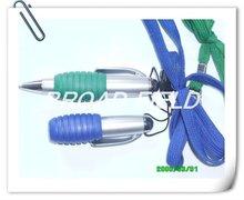 2014 No1. high quality school supplies ballpoint pen s