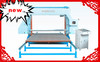 D&T High Quality Horizontal Block Sheet Cutting Machine for Eva Foam