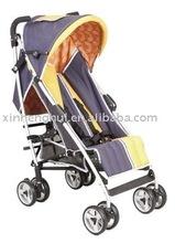 bambino passeggino cuscinetto ruota 3028