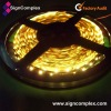 3528 Smd Flexible led light strip with CE RoHS
