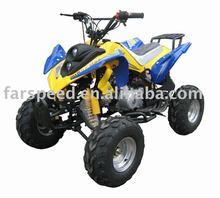 49cc Mini Quad (FPA50-1)