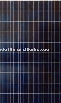 Competitive price per watt polycrystalline solar panel 200w