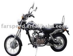 50cc chopper