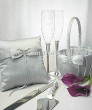 Platinum By Design Wedding Collection