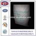Tricalcique phosphate