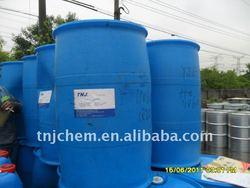 Long-term Supply,Hydrazine hydrate 24%,35%//CAS:10217-52-4